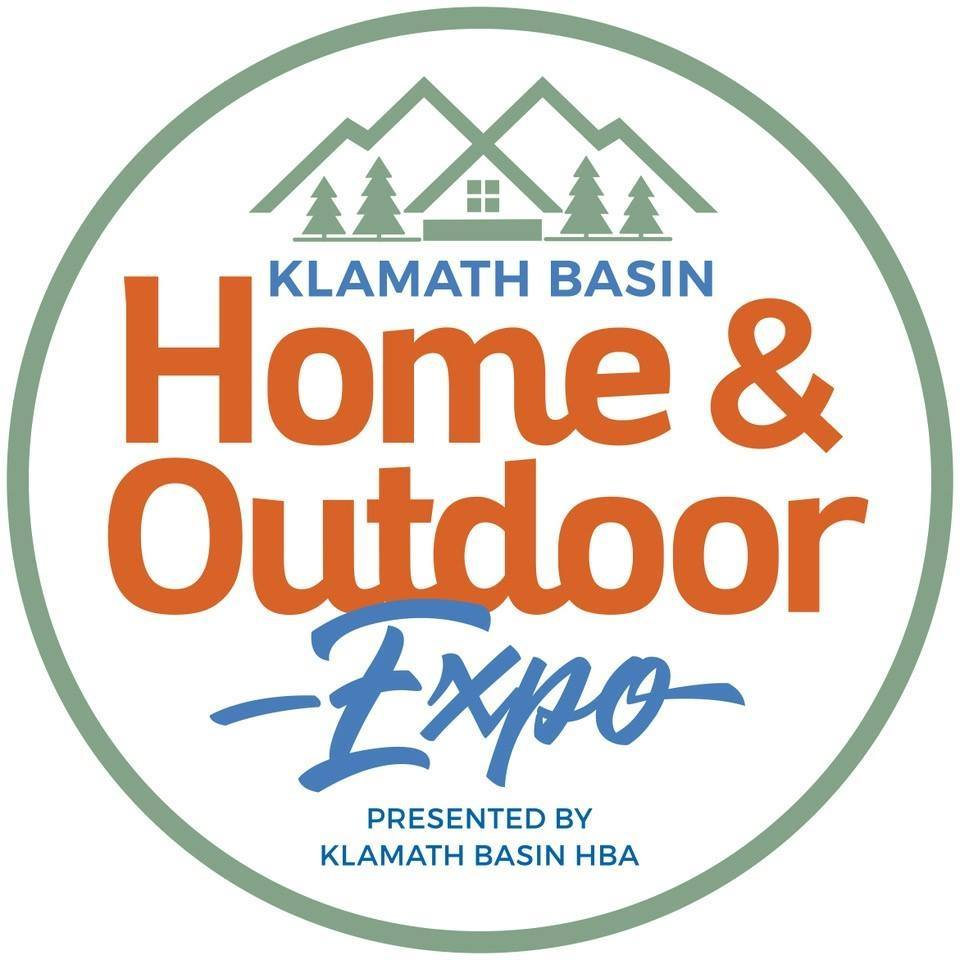 Klamath Basin Home & Outdoor Expo