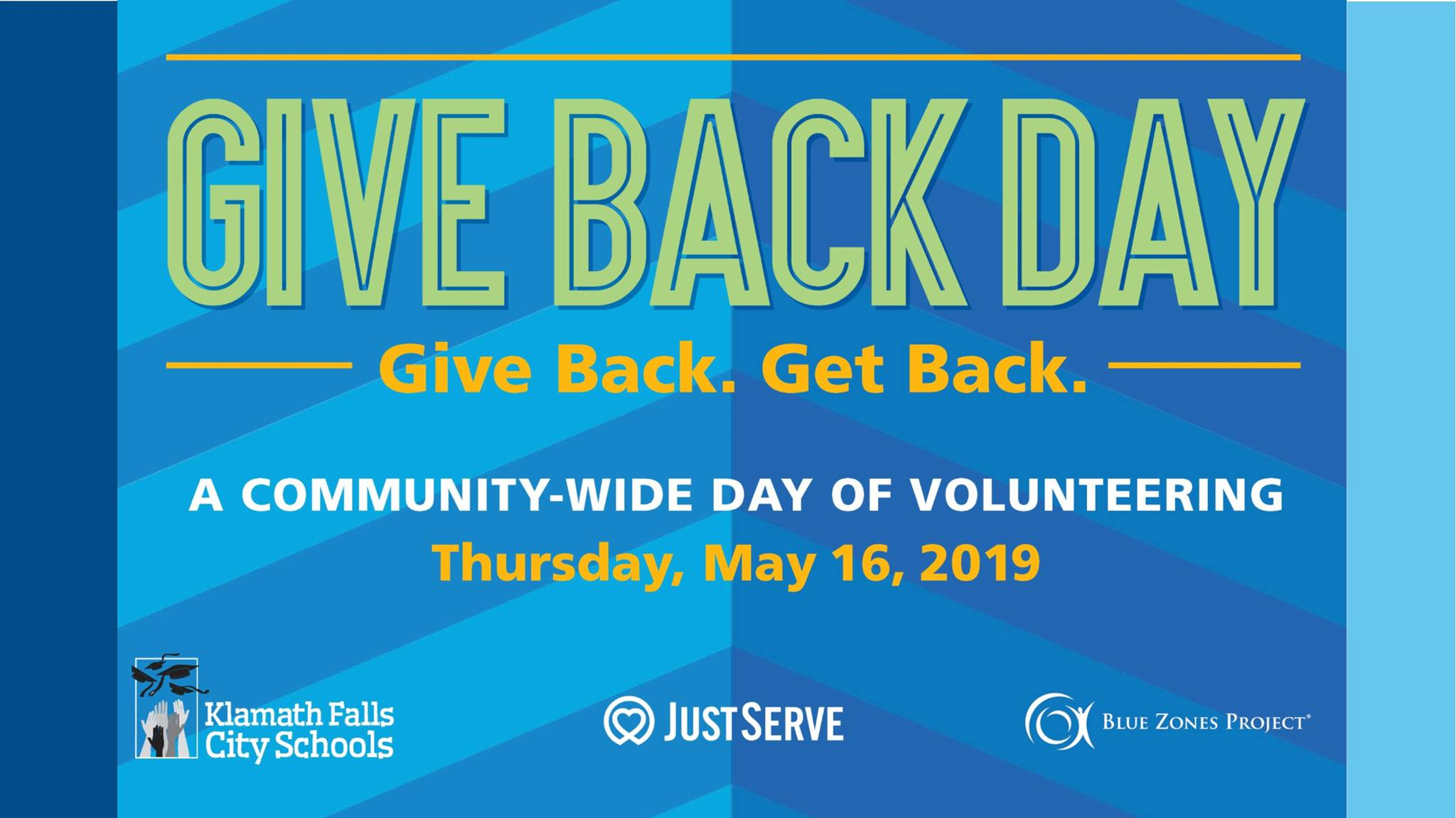 Give Back Day With Blue Zones, Klamath Falls City s, and ... Klamath Falls City Street Map on chico city street map, provo city street map, arcata city street map, coos bay oregon street map, neosho city street map, richmond city street map, aurora city street map, asheville city street map, bozeman city street map, peoria city street map, san luis obispo city street map, flagstaff city street map, santa cruz city street map, prescott city street map, springfield street map, wenatchee city street map, elmira city street map, oroville city street map, tacoma city street map, ottumwa city street map,