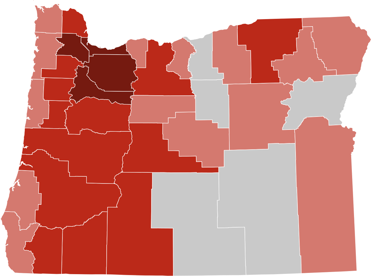 Coastal Tire And Auto >> Klamath Basin News, Friday, 4/17 - 3 New Covid-19 Cases in Klamath County, State of Oregon with ...