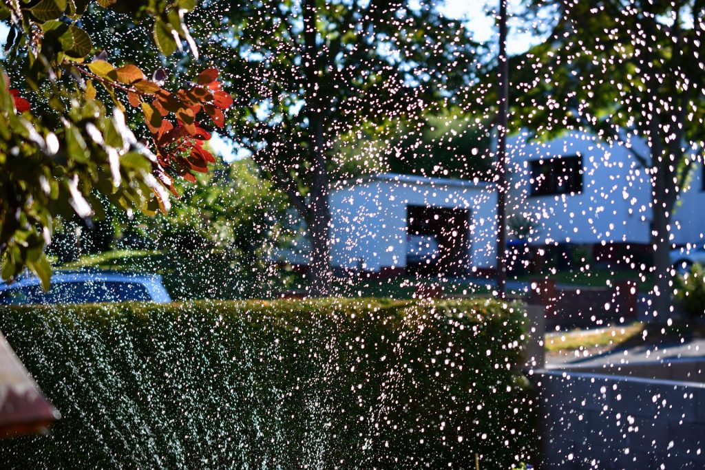 This image has an empty alt attribute; its file name is water-sprinklers-5607248_1920-1024x683.jpg
